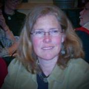Elise Conlee