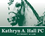 Kathryn A. Hall PC – Attorney At law