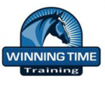Winning Time Farm