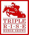 Triple Rise Equestrian Center