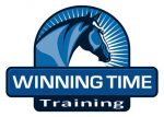 Winning Time Training